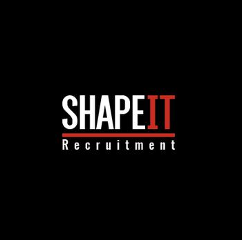 ShapeIT Logo