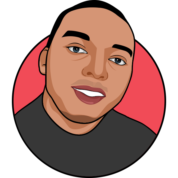 Mudiwa Mtungi Salesforce Consultant