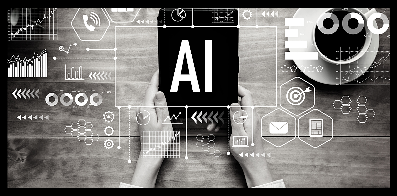 ai-and-ml-emerging-technology